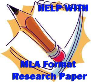 Human Resources Dissertation Topics for FREE