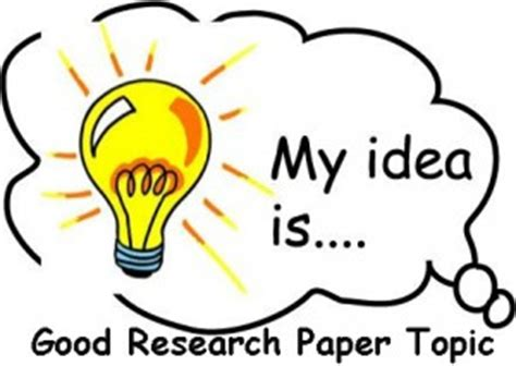 100 Nursing Research Paper Topics for College Students