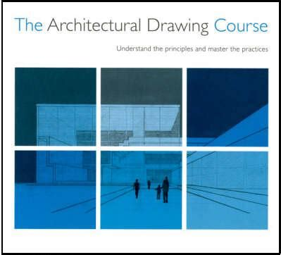 College Writing: Topics for dissertation in architecture